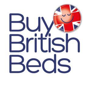 buy-british-beds