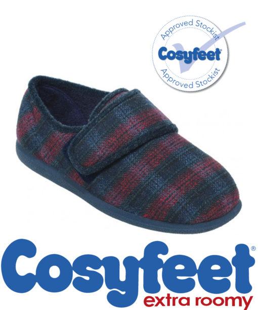 cosyfeet-slipper-reggie