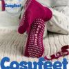 cosyfeet-gripper-socks